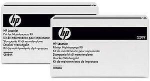 HP LaserJet 220V Maintenance Kit CF254A
