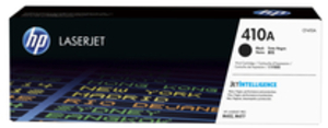HP Toner-Modul 410A schwarz CF410A