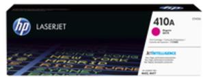 HP Toner-Modul 410A magenta CF413A