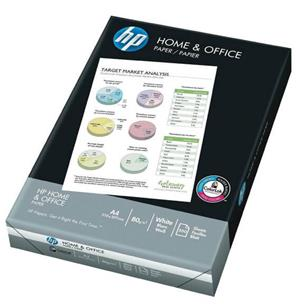 HP Home & Office Paper weiss A4 CHP150