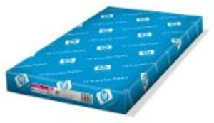 HP Printing Papier A3, 500 Blatt CHP220
