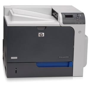 HP Color LaserJet M750dn A3/A4 30ppm D3L09A