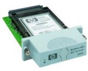 HP JetDirect 680N Wireless 139070E