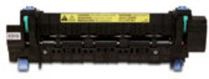 HP Fuser Kit (220 Volt) Q3656A