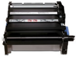 HP Transfer Kit CLJ 3500 & 3700 Q3658A