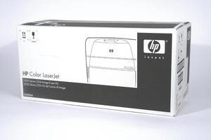 HP Fuser Kit (220 Volt) HPQ3985A