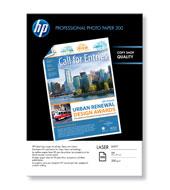 HP Paper/Laser Photo Matt A4 100sh Q6550A