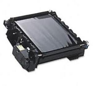 HP IMAGE TRANSFER KIT Q7504A