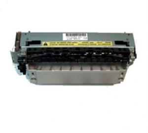 HP LaserJet 4200 Fixiereinheit/Fusing assembly RM1-0014-140CN
