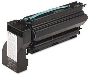 IBM INFOPRINT Toner black IB39V1919