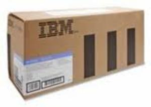 IBM INFOPRINT Waste Toner 39V2699