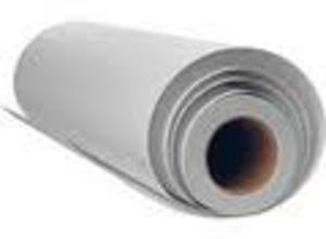 "ILFORD OMNIJET Piezo Ph.Gl.RC Paper<br>210g/m²,54"" 7mil/30,50m 1 Rolle 1997820"