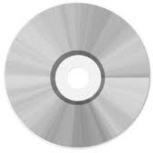 IMATION CD-R 80 Min./700 MB 768733