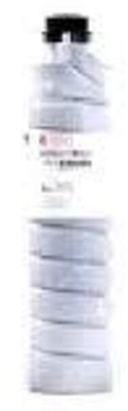 INFOTEC Toner schwarz 88598233