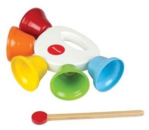 Confetti - Glockenspiel SV 37612