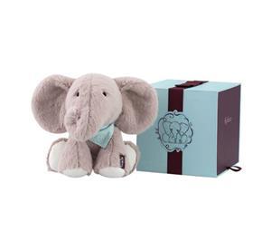 Kaloo LES AMIS KALOO Peanut Elefant 25cm KAL969297