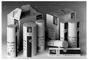 Papier / Folien / Etiketten