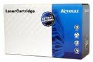 KeyMax RMC-Toner-Modul schwarz CE255XKEY