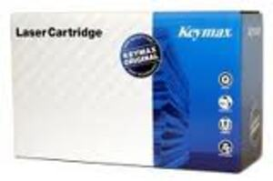 KeyMax RMC-Toner-Modul yellow CE262AKEY