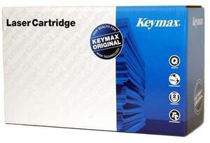 KeyMax RMC-Toner-Modul HY schwarz Q2612XPLUSKEY