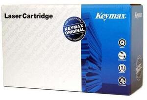 KeyMax RMC-Toner-Modul cyan Q7581AKEY