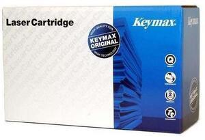 KeyMax RMC-Toner-Modul schwarz TK-160KEY