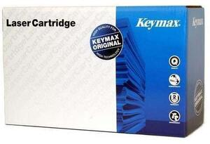 KeyMax Toner yellow TN-328YKEY