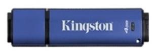 Kingston 16GB DTVP30 256BIT DTVP3016GB