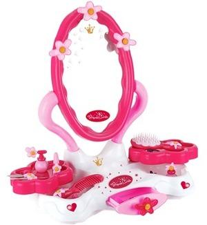 klein Princess Coralie Tischstudio 435381