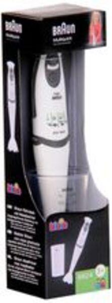 klein Stabmixer Bosch 8x28.5x7 cm, Batterien 2xAAA exkl. 47035624