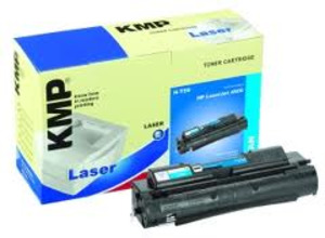 KMP KMP Toner-Modul EP-83 yellow EP-83y