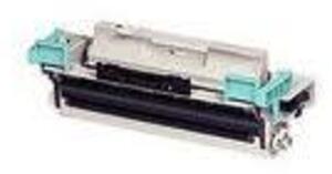 Konica Minolta Restposten Konica-Minolta 1710121-001A KM Developer, schwarz, 30'000s 1710121-001A
