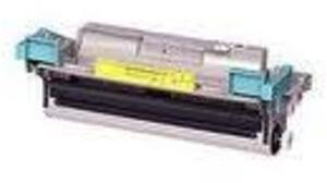 Konica Minolta Restposten Konica-Minolta 1710121-004A KM Developer, yellow, 15'000s 1710121-004A