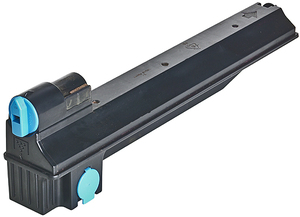 Konica Minolta KONICA Waste Toner Box 1710584-001