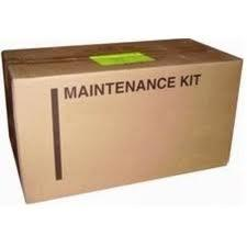 KYOCERA MK-6705A Maintenance Kit 1702LF0UN0