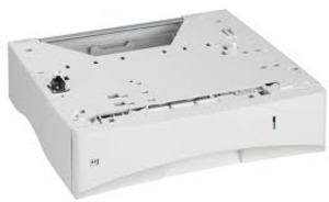 KYOCERA PAPER CASSETTE 500 BL. 410Z028