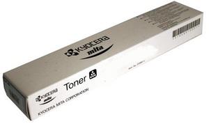 KYOCERA Toner-Set bestehend aus je 1x TK-540K, TK-540M, TK-540Y, TK-540C TK-540Set