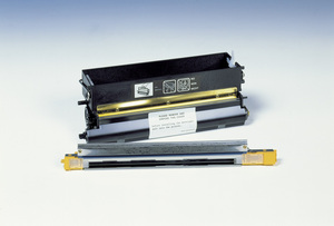 Kyocera-Mita DV-4 KYM Developer <br> (Kyocera-Mita Developer 50'000 Seiten ) DV-4