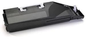 KYOCERA Toner-Modul schwarz 1T02JZ0EU0
