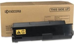 KYOCERA Toner-Modul schwarz TK-3130