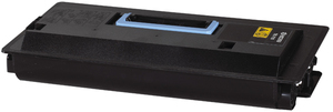KYOCERA Kyocera Toner Kit, black TK-710