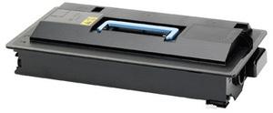 KYOCERA Toner TASKalfa 420i/520i 1702KR0NL0