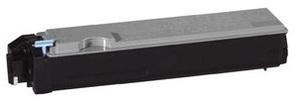 KYOCERA Toner-Kit schwarz TK-895K