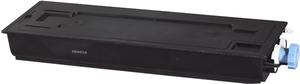 KYOCERA Kyocera Toner Kit, black TK420