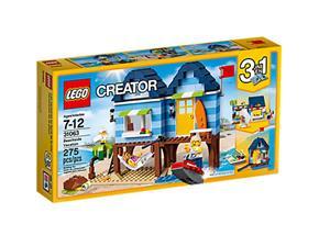 LEGO Strandurlaub 31063A1