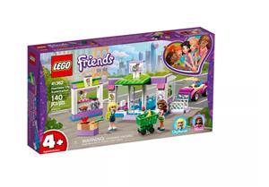 LEGO Supermarkt von Heartlake City 41362