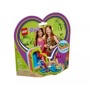 LEGO Mias sommerliche Herzbox 41388A1