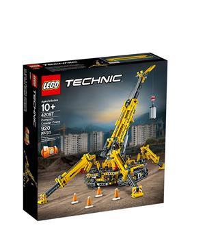 LEGO Spinnen-Kran 42097A2
