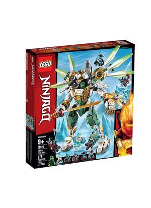 LEGO Lloyds Titan-Mech 70676A1