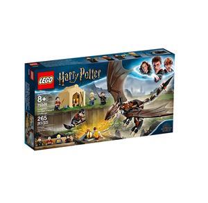 LEGO Das Trimagische Turnier 75946